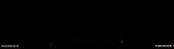 lohr-webcam-04-03-2020-02:10