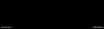 lohr-webcam-04-03-2020-02:50