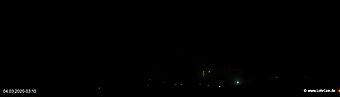 lohr-webcam-04-03-2020-03:10