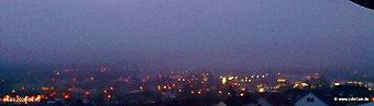 lohr-webcam-04-03-2020-06:40