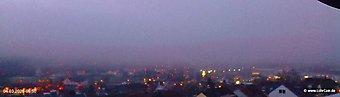 lohr-webcam-04-03-2020-06:50