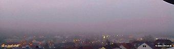 lohr-webcam-04-03-2020-07:00