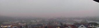 lohr-webcam-04-03-2020-07:20