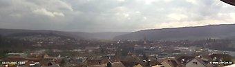 lohr-webcam-04-03-2020-13:40