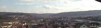 lohr-webcam-04-03-2020-15:10