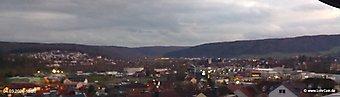 lohr-webcam-04-03-2020-18:20