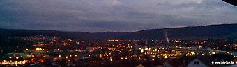 lohr-webcam-04-03-2020-18:30