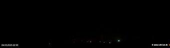 lohr-webcam-04-03-2020-22:30