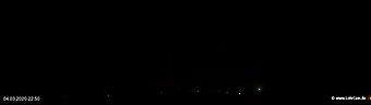 lohr-webcam-04-03-2020-22:50