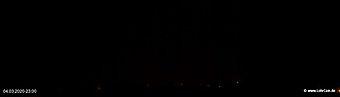 lohr-webcam-04-03-2020-23:00