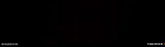 lohr-webcam-05-03-2020-01:00