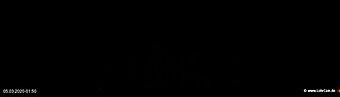 lohr-webcam-05-03-2020-01:50