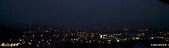 lohr-webcam-05-03-2020-06:30