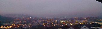 lohr-webcam-05-03-2020-06:40