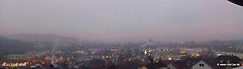 lohr-webcam-05-03-2020-06:50