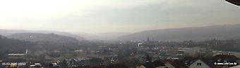 lohr-webcam-05-03-2020-09:50