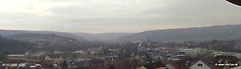 lohr-webcam-05-03-2020-10:20