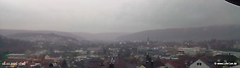 lohr-webcam-05-03-2020-17:40