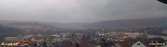 lohr-webcam-05-03-2020-18:00