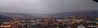 lohr-webcam-05-03-2020-18:10