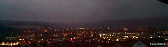 lohr-webcam-05-03-2020-18:20