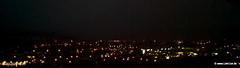 lohr-webcam-05-03-2020-18:30