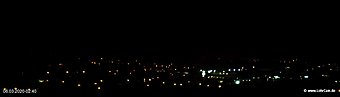 lohr-webcam-06-03-2020-02:40