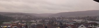 lohr-webcam-06-03-2020-08:20