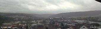 lohr-webcam-06-03-2020-09:30
