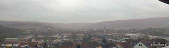 lohr-webcam-06-03-2020-11:10