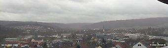 lohr-webcam-06-03-2020-11:20