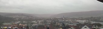 lohr-webcam-06-03-2020-11:40