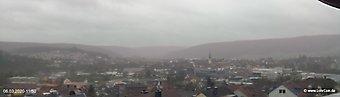 lohr-webcam-06-03-2020-11:50