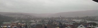 lohr-webcam-06-03-2020-12:00