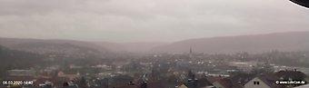 lohr-webcam-06-03-2020-14:40