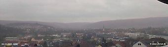 lohr-webcam-06-03-2020-16:50