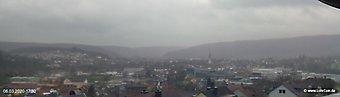 lohr-webcam-06-03-2020-17:30