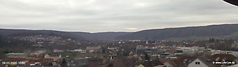 lohr-webcam-08-03-2020-10:50