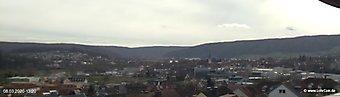 lohr-webcam-08-03-2020-13:20