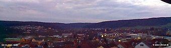 lohr-webcam-08-03-2020-18:20