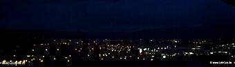 lohr-webcam-09-03-2020-06:20