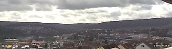 lohr-webcam-09-03-2020-11:20