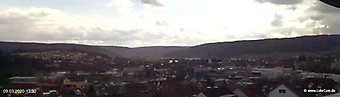 lohr-webcam-09-03-2020-13:30