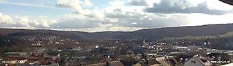 lohr-webcam-09-03-2020-14:20