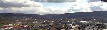 lohr-webcam-09-03-2020-14:40