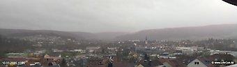 lohr-webcam-10-03-2020-11:20