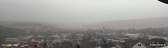 lohr-webcam-10-03-2020-13:50