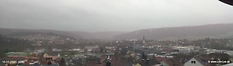 lohr-webcam-10-03-2020-14:10