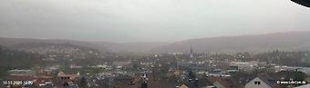 lohr-webcam-10-03-2020-14:20