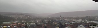 lohr-webcam-10-03-2020-14:50